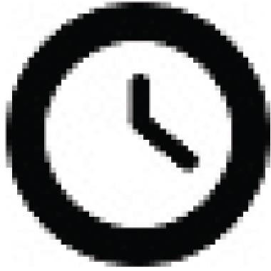 [MISSING IMAGE: tv538816-icon_clock.jpg]