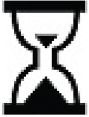 [MISSING IMAGE: tv538816-icon_timer.jpg]