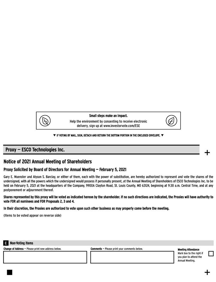 https://cdn.kscope.io/04523cbb3318201bb88daf3b75f738f5-precvt_pdf to html_pdf to html_page_2.jpg