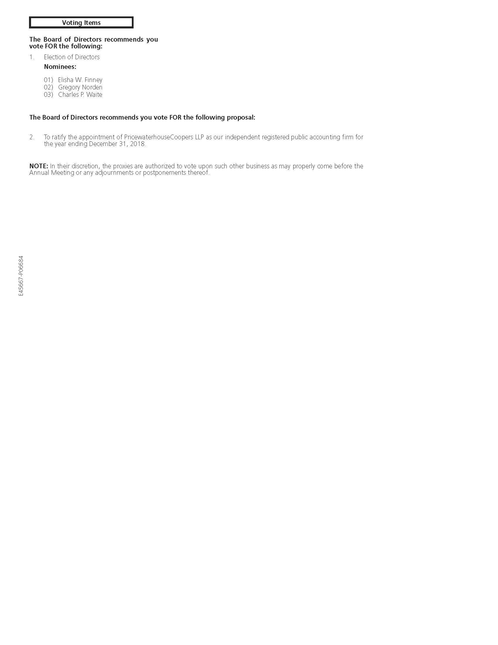 https://cdn.kscope.io/04aec73bc6c3fb1aee1874ebbb35fdc9-proxynotice3.jpg