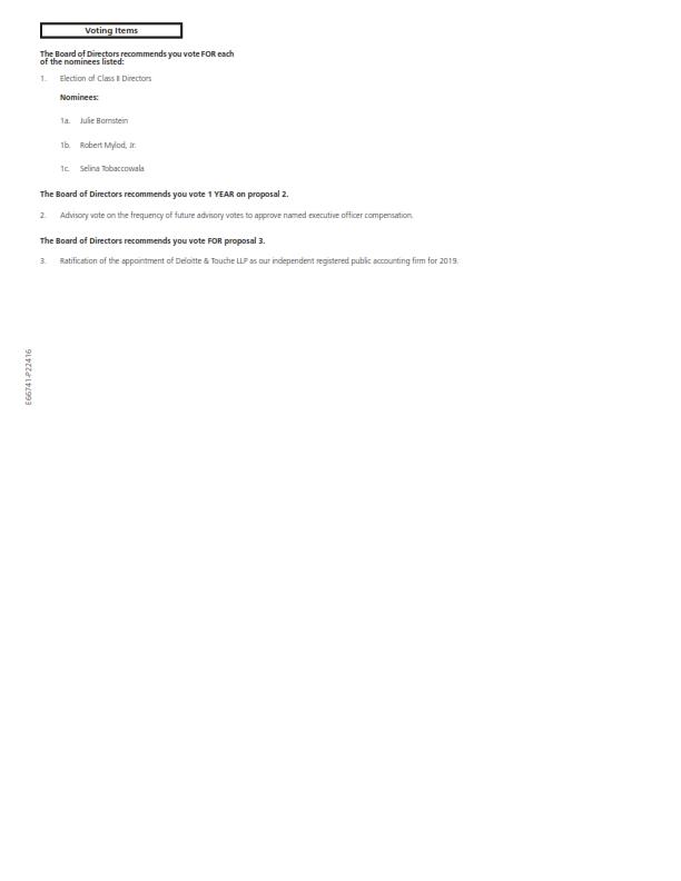 https://cdn.kscope.io/06f5df640e740db536e430d06f033146-formofnoticecard3.jpg