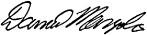 https://cdn.kscope.io/07b95eaff674074ede67b87bb3b35242-signature2015a05.jpg