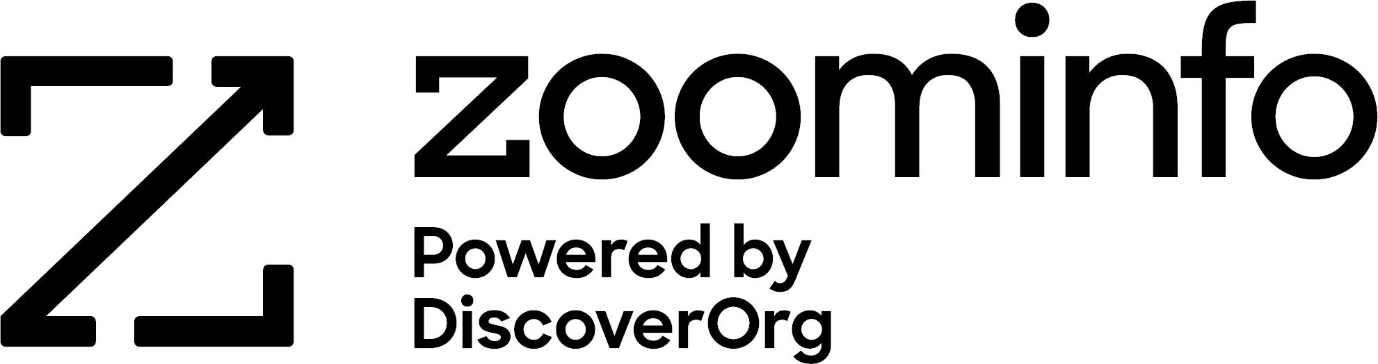 https://cdn.kscope.io/08d168805096a6283434c3496b677838-zoominfologo1b.jpg