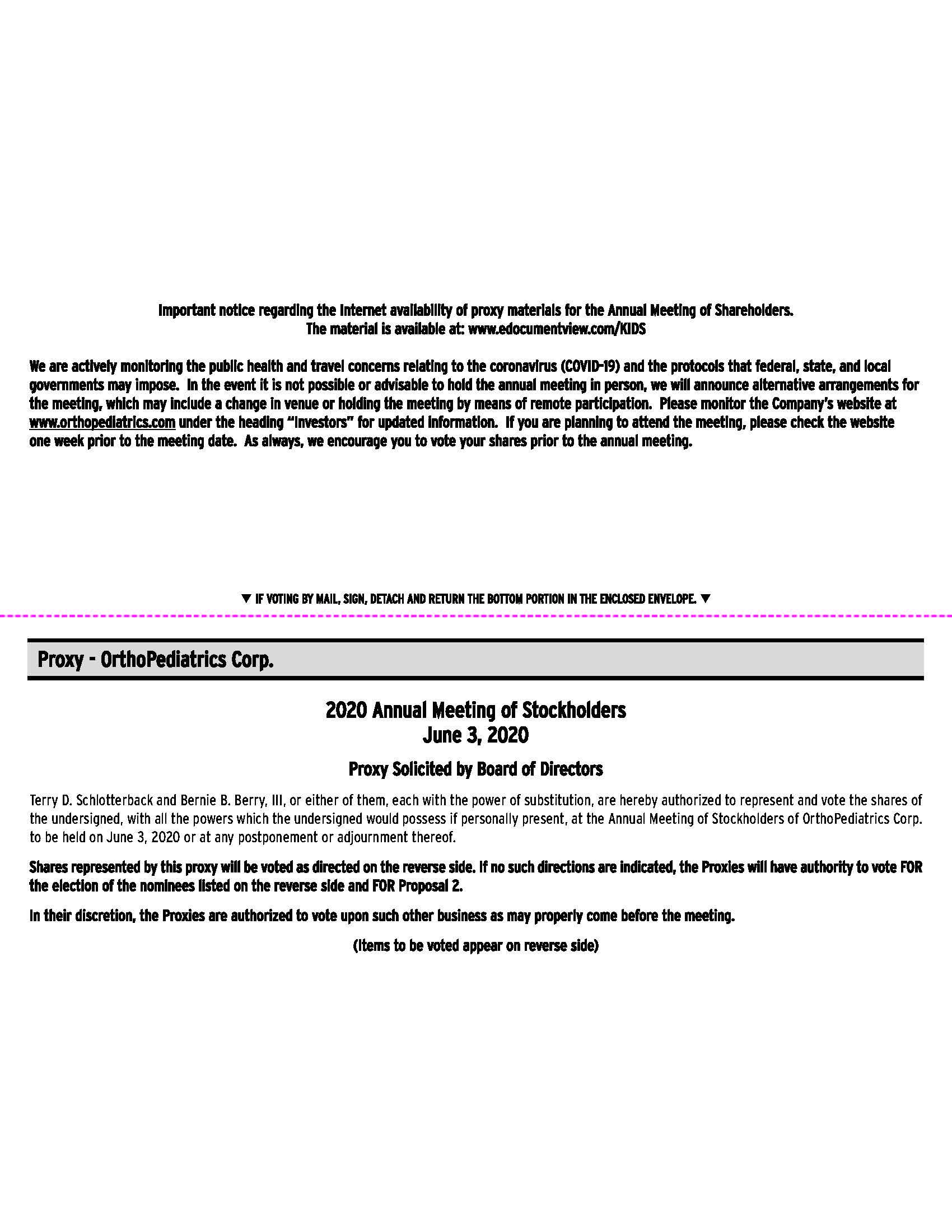 https://cdn.kscope.io/0a80d8de99bcf055901ec39048ac0df6-a038z3a_orthopediatricsxbr1.jpg