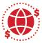 https://cdn.kscope.io/0abe8019ffc5276b18388a3f0e79bd08-psicon_globalbusiness.jpg
