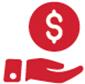 https://cdn.kscope.io/0abe8019ffc5276b18388a3f0e79bd08-skillsicon_investmentmgt.jpg