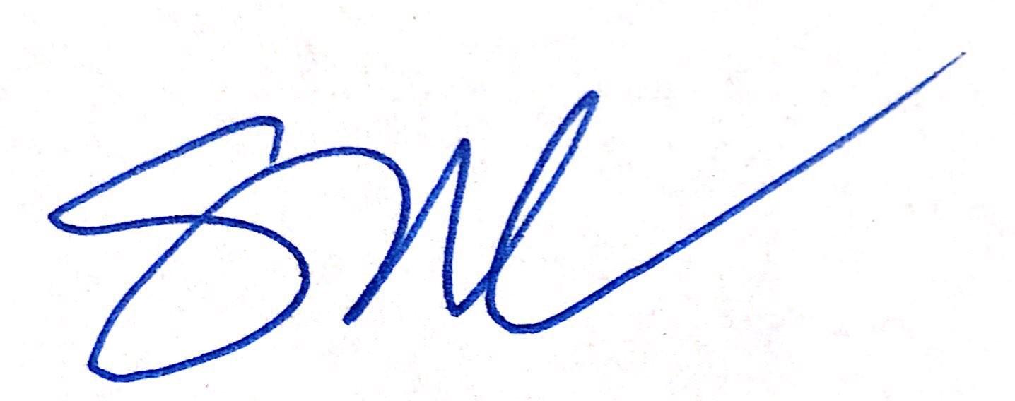 https://cdn.kscope.io/0b4795b1c8a227d144e3dea1bdd4f160-carnecchia_signature11.jpg