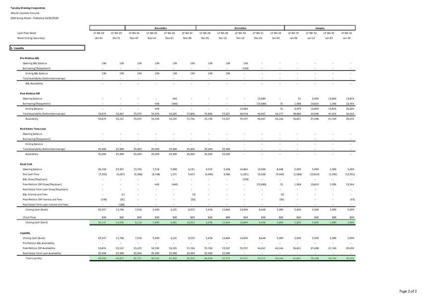 https://cdn.kscope.io/0d8ec9054aeb9f42b822f16d7788f89b-precvt_excel sheet img_13w model for 111320 cleanse_sample_page_2.jpg