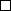 https://cdn.kscope.io/1260ac448a4a03f079cda27e1a8236c5-blankboxa27.jpg
