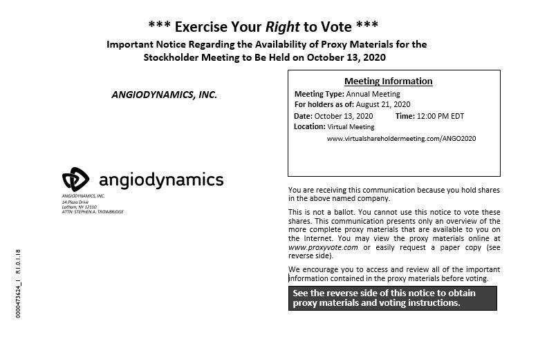 https://cdn.kscope.io/1309fc9fb977c956ed193ce64e605dd0-votingcard11.jpg
