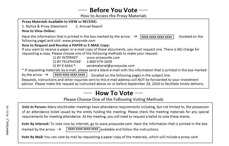 https://cdn.kscope.io/1309fc9fb977c956ed193ce64e605dd0-votingcard21.jpg