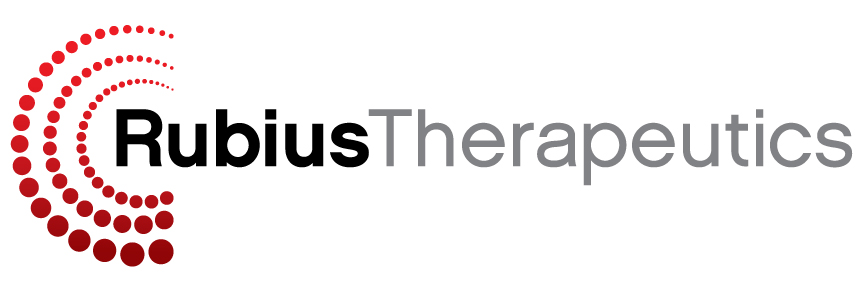 [MISSING IMAGE: lg_rubiustherape-4c.jpg]