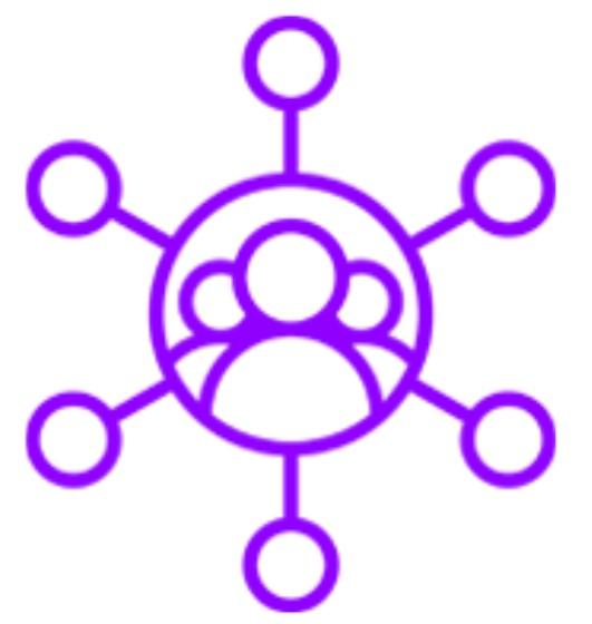 https://cdn.kscope.io/17354d398f19e8f236210c95f05a22b5-vtrs-20201231_g1.jpg