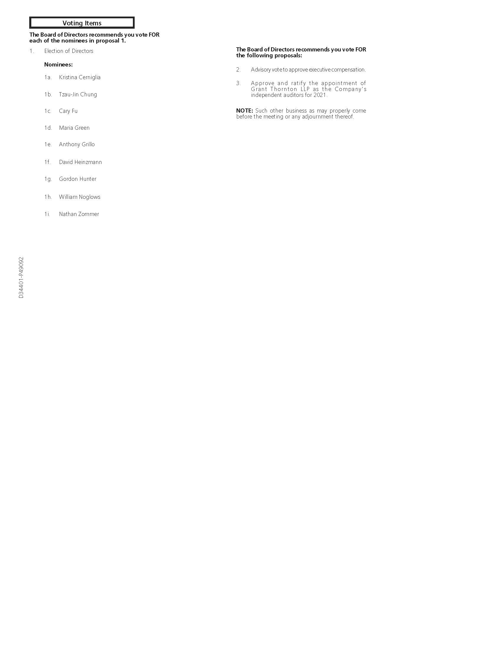 https://cdn.kscope.io/17b6a36d73fa2caeb0ddd1fbc7f757b1-proxynotice2021_pagex31.jpg