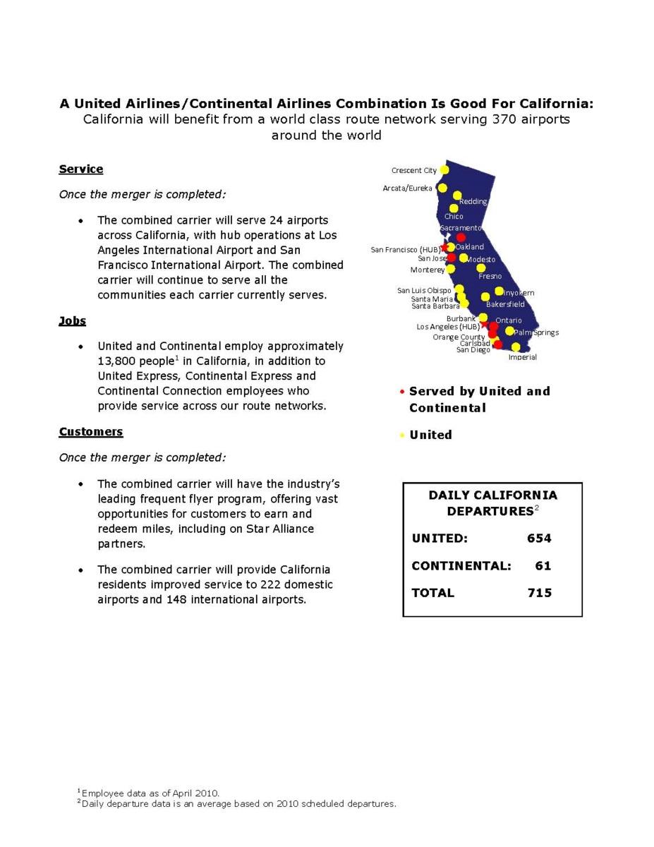 State Fact Sheet (Page 4)