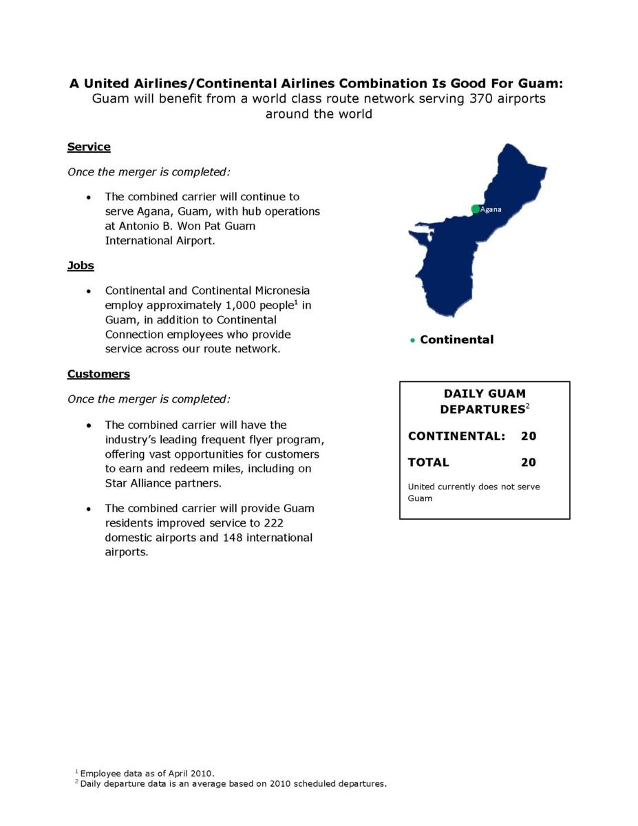 State Fact Sheet (Page 10)