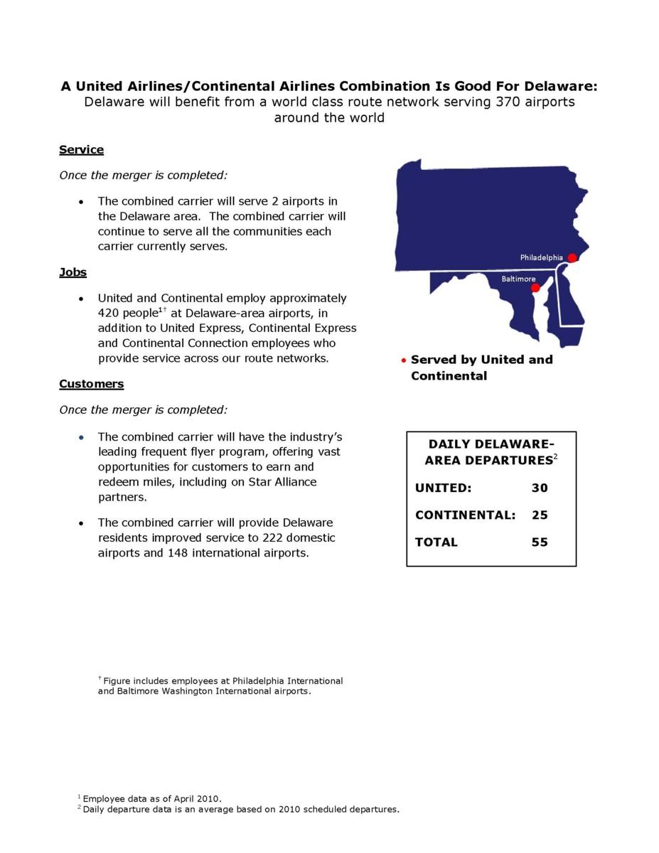 State Fact Sheet (Page 17)