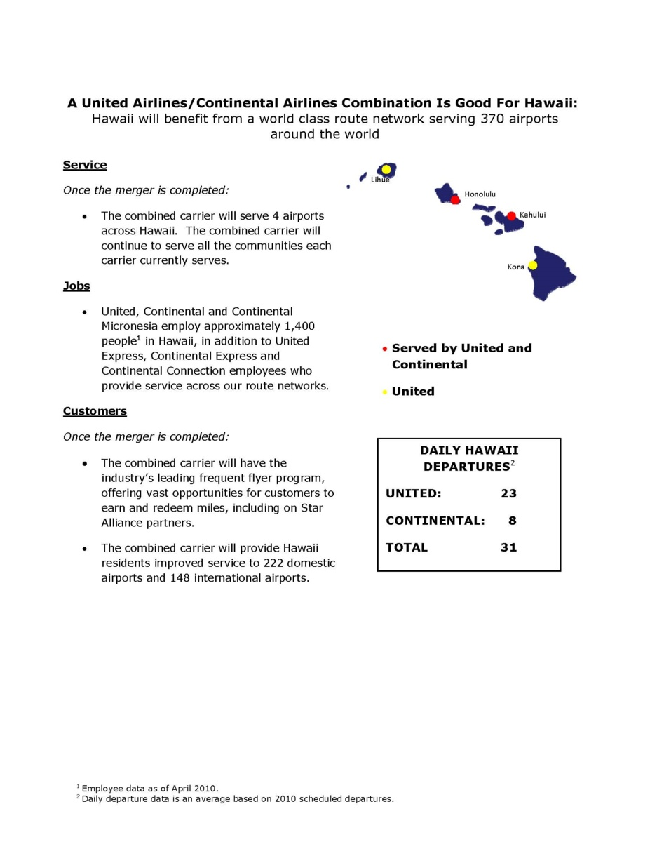 State Fact Sheet (Page 20)