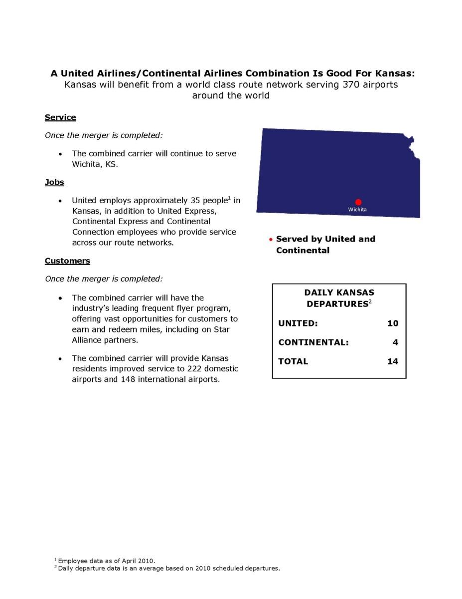 State Fact Sheet (Page 24)