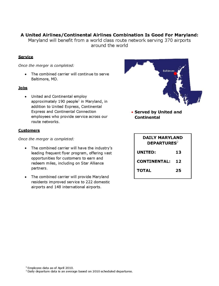 State Fact Sheet (Page 28)