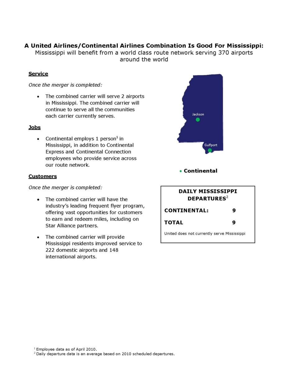 State Fact Sheet (Page 32)