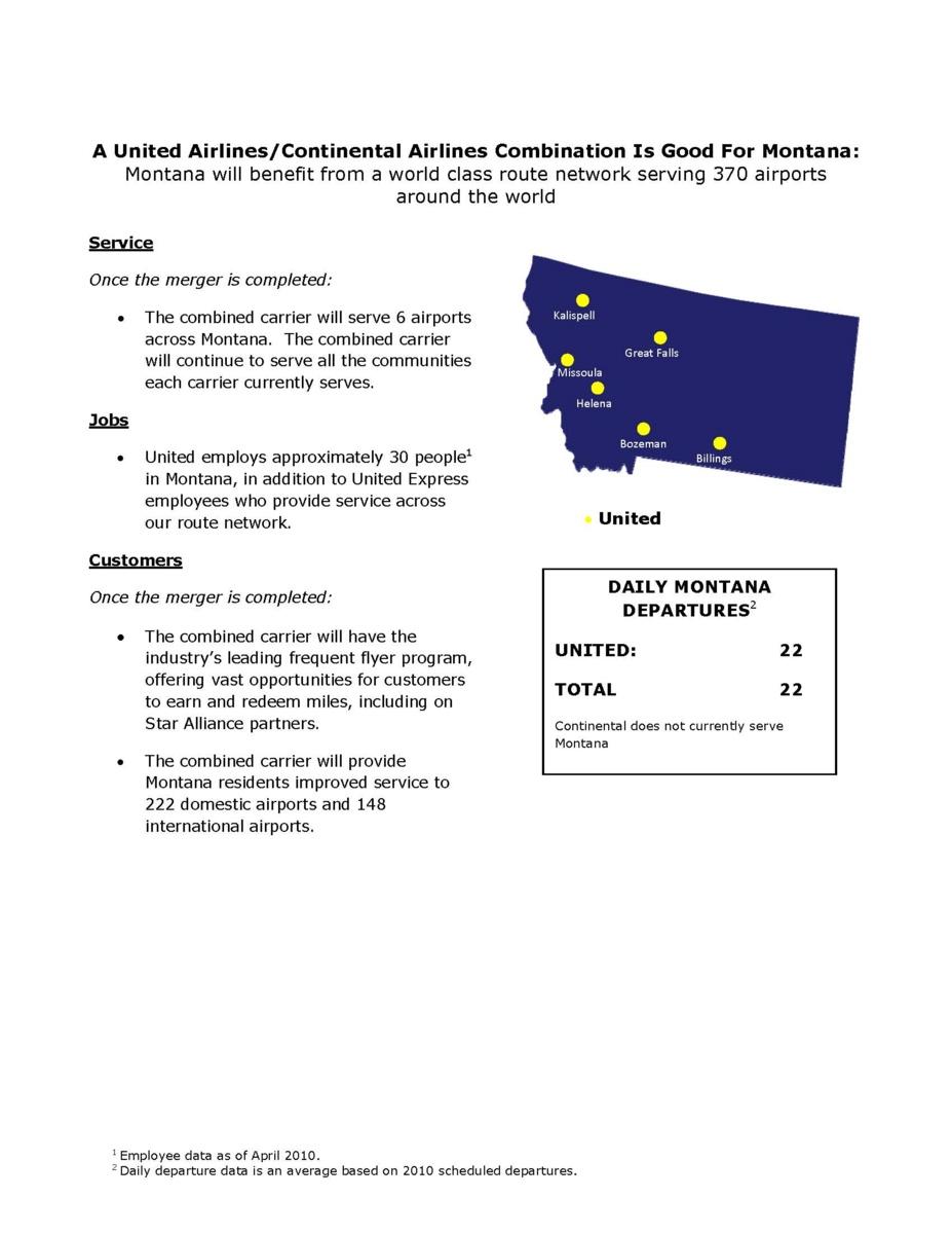 State Fact Sheet (Page 34)