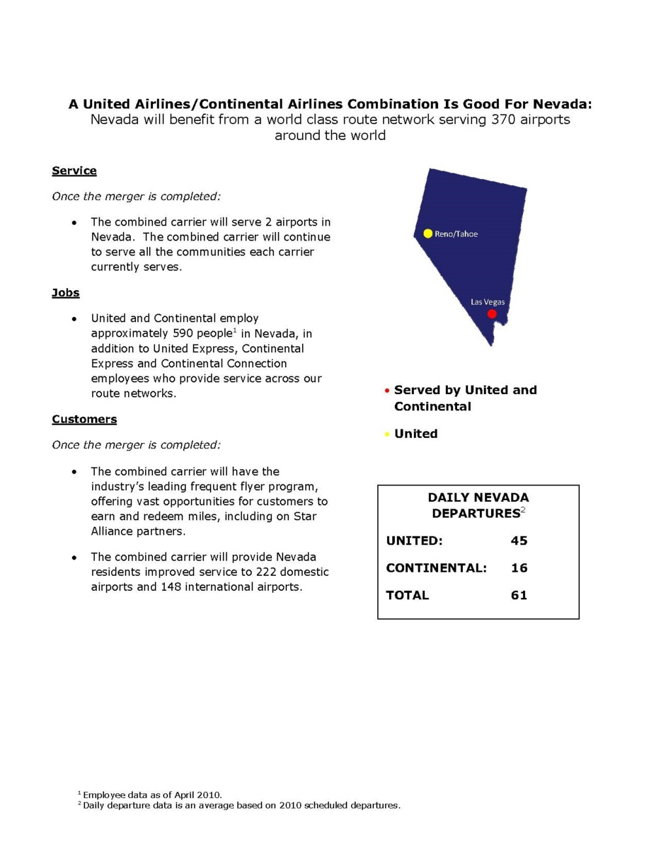 State Fact Sheet (Page 36)