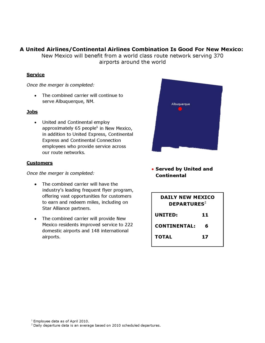 State Fact Sheet (Page 38)