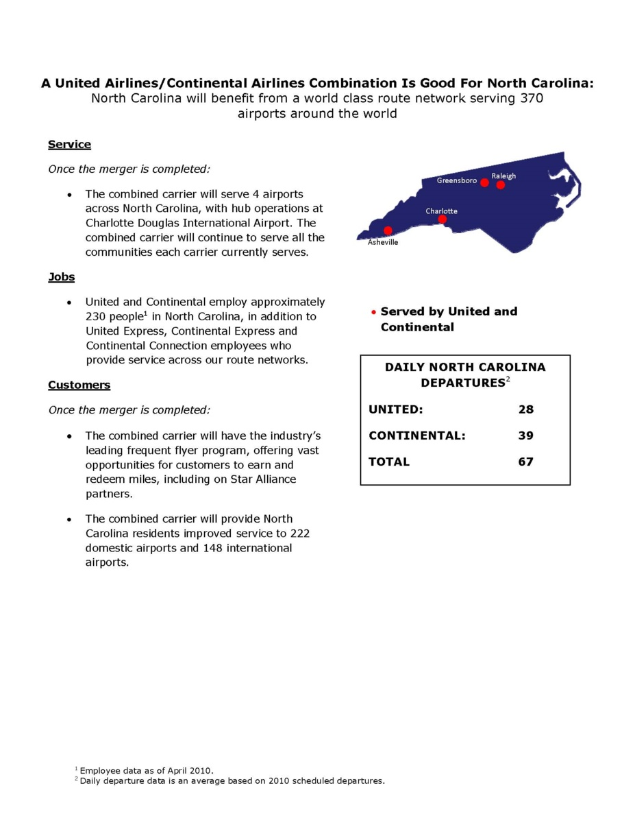 State Fact Sheet (Page 40)
