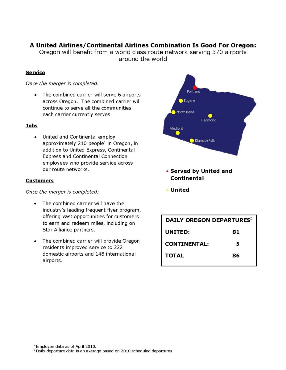 State Fact Sheet (Page 43)