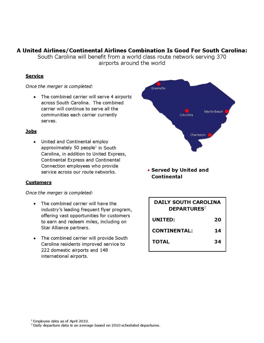 State Fact Sheet (Page 46)
