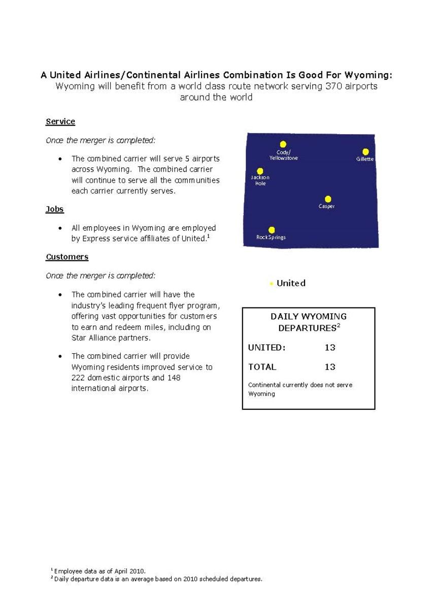 State Fact Sheet (Page 54)