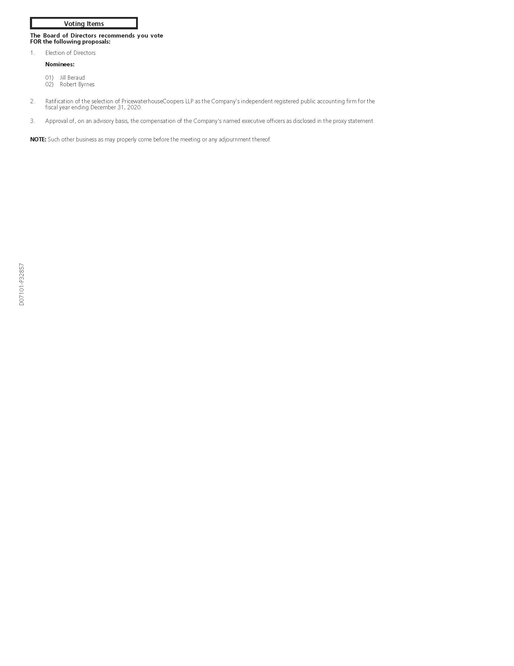 https://cdn.kscope.io/1f609accbb4bd3a8aa587da92fb76f63-revance2020proxynoticepage3.jpg
