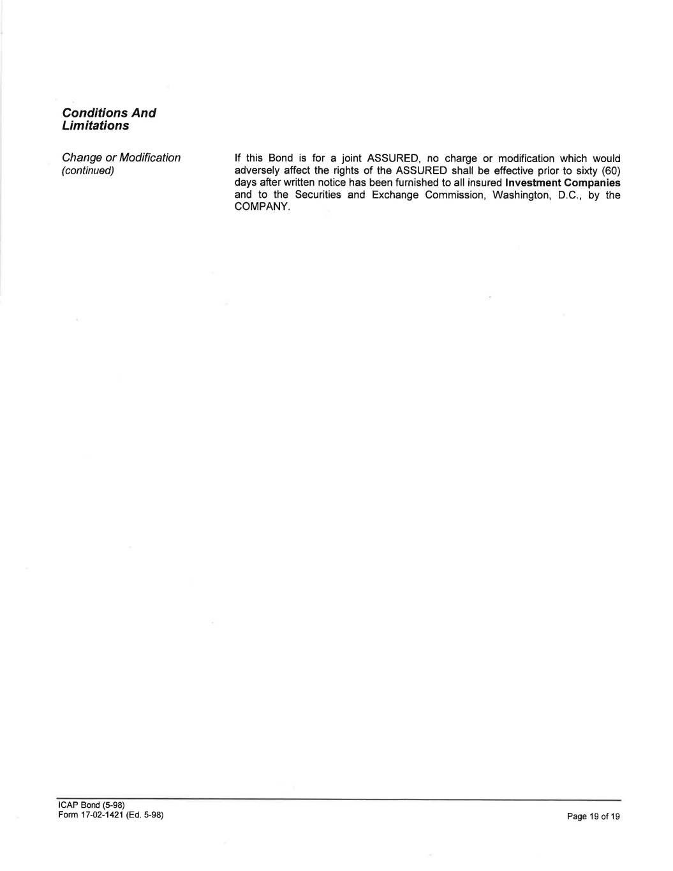 https://cdn.kscope.io/1f90bbd647018d34b40b53d2196855cf-form14fidelitybond0201.jpg