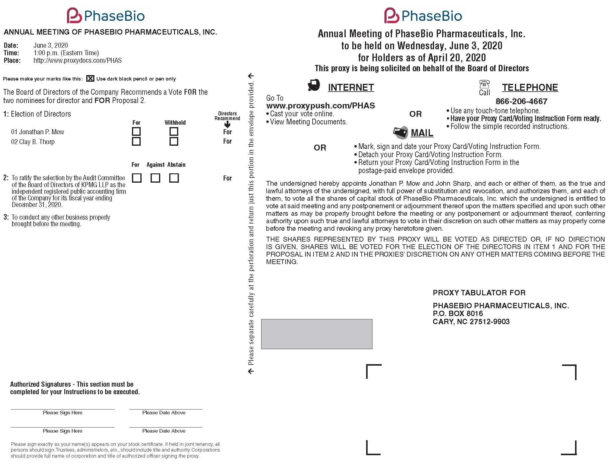 proxycardpage1.jpg
