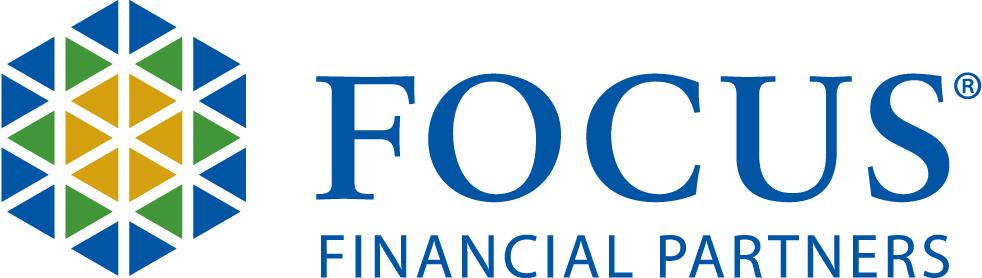 [MISSING IMAGE: lg_focusfinancialpart-4c.jpg]