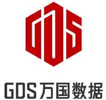 Gds Holdings