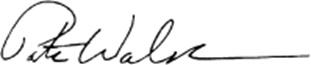 https://cdn.kscope.io/249b0615266bbb3d0e2a85d1494117ee-signature.jpg