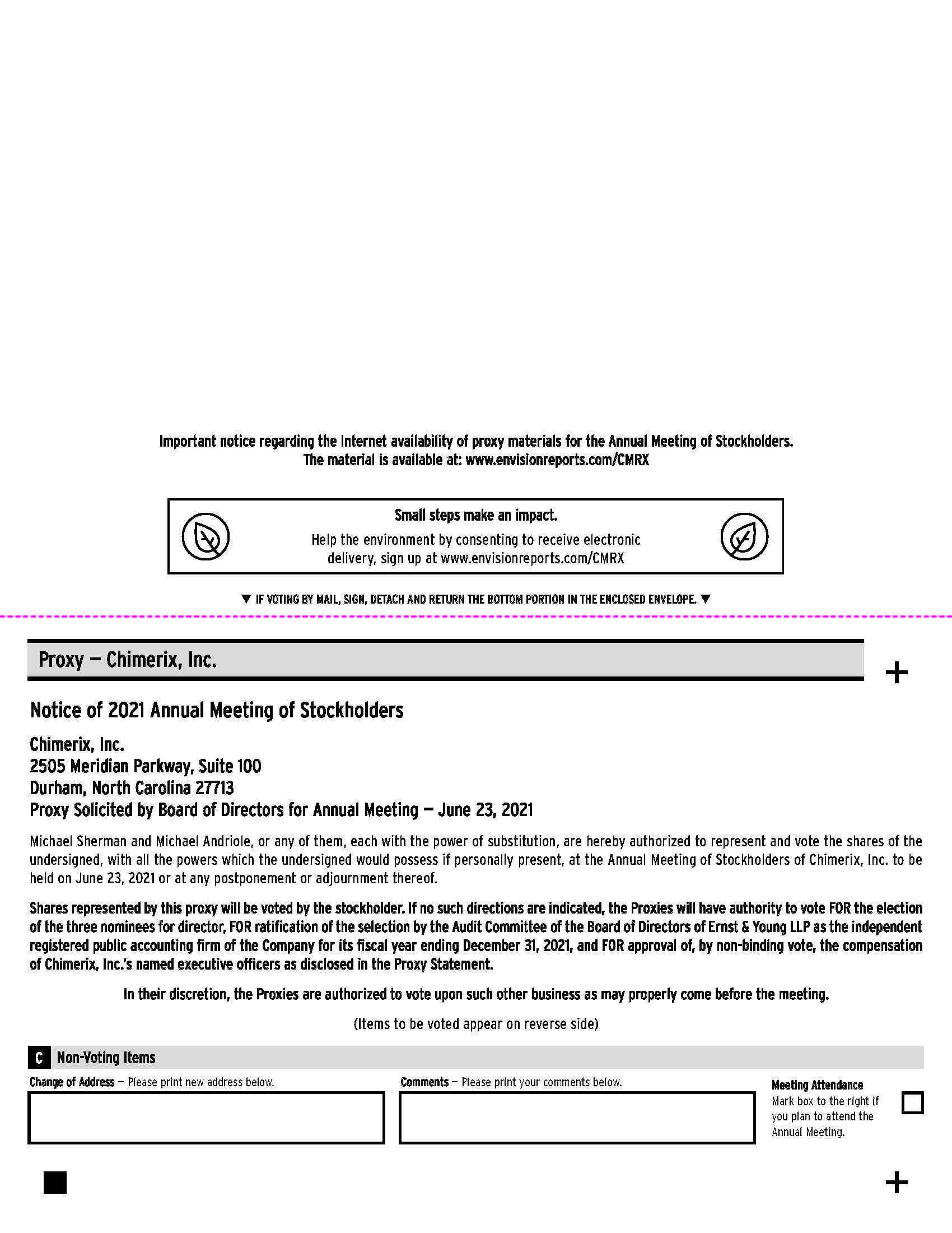 https://cdn.kscope.io/24cc06ed7ff94748c6aef2a884744cd9-proxycard-page_21a.jpg