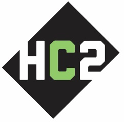 https://cdn.kscope.io/24f5d0d2ee635d7096aef279f2b4decd-hchc-20200630_g1.jpg