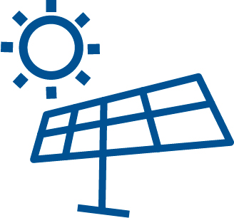 [MISSING IMAGE: tm212391d2-icon_solarpn.jpg]