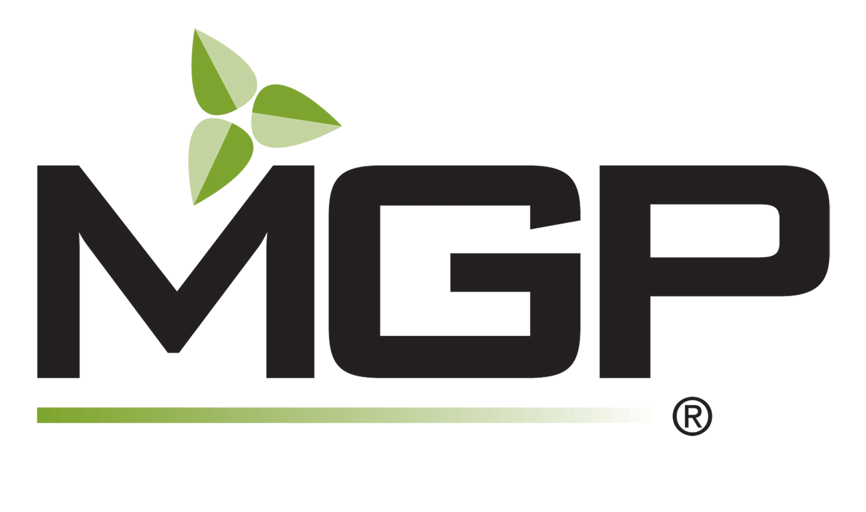mgpi-20200331_g1.jpg
