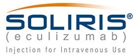 https://cdn.kscope.io/27abb625dd77838080e34fec72f8e649-soliris-logo.jpg
