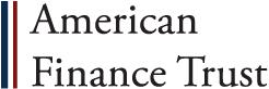 [MISSING IMAGE: lg_americanfinancetrust-4c.jpg]