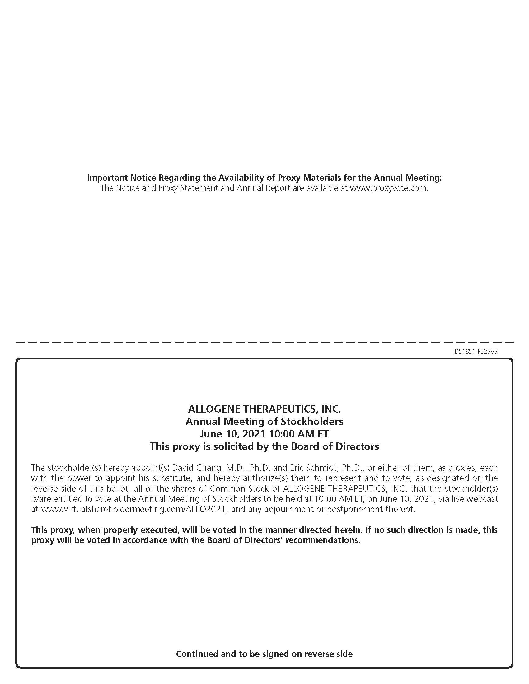 https://cdn.kscope.io/29542f57ae3cc6e7cf7b9da866b7b1da-allogenetherapeuticsinc_pr.jpg