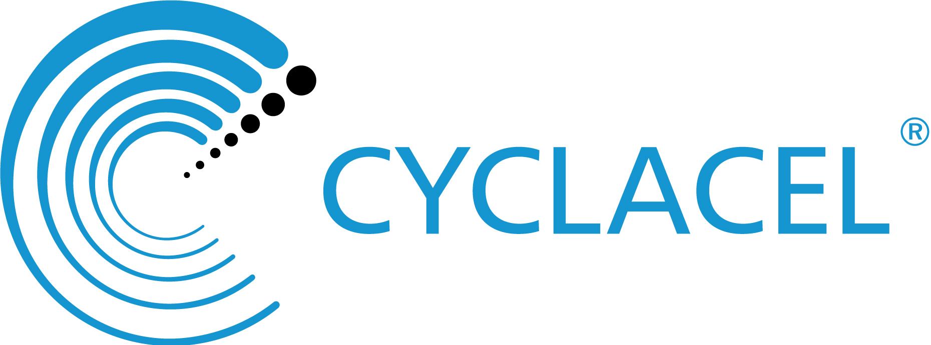 [MISSING IMAGE: lg_cyclacelreg-4c.jpg]