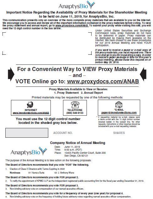 https://cdn.kscope.io/2f4ca76e9318698b0d5b9fbb93651873-noticeandaccesscard1.jpg
