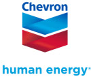 https://cdn.kscope.io/2f7fe51e7f18b2d472f072d71fa5490a-humanenergylogoa09a.jpg
