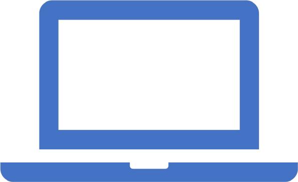 https://cdn.kscope.io/3380fbae328b1ad2517f764d1c972749-blue_laptop1.jpg