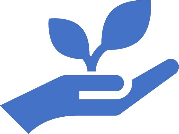https://cdn.kscope.io/3380fbae328b1ad2517f764d1c972749-blue_transformation1.jpg